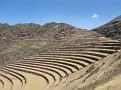 Visions of Peru (39)