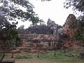 cambodia12 289