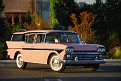 06 1958 Rambler Custom 6 station wagon DSC 0838