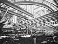 1931 Paris Auto Salon from Mullen Automotive Museum DSC 9425
