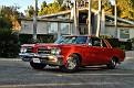 07 1964 Pontiac GTO C&D test car DSC 3862