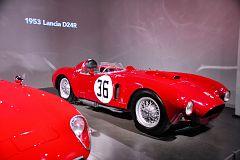 09 1953 Lancia D24R DSC 5929