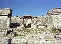 Cozumel - Mayan Ruins11