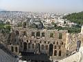 Athens - Acropolis - Herodes Atticus Theatre04