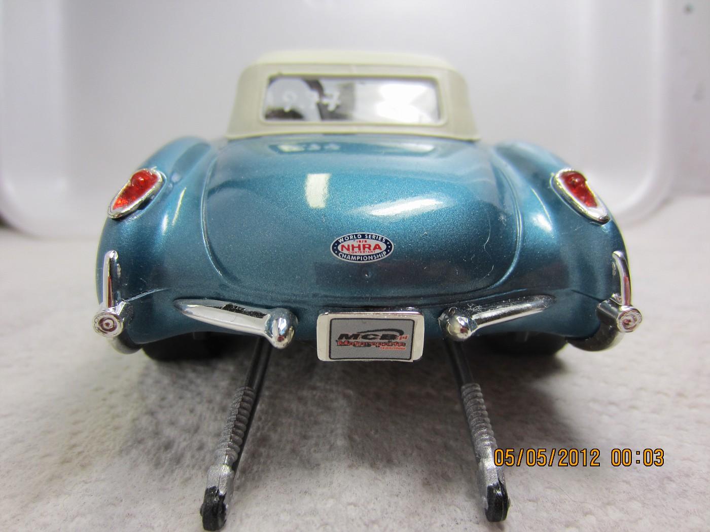 1957 Corvette Super Street NHRA De nouvelles photos! 023-vi
