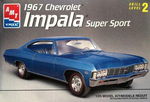 amt-1967-chevrolet-impala-super-sport