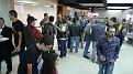 Harley Davidson (2011-12-03) inauguracao loja - 019