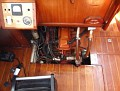 pilothouse3