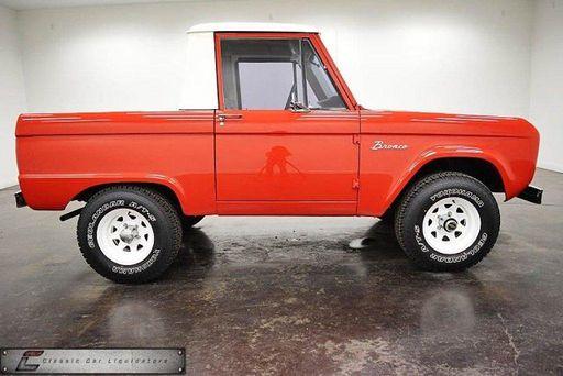 1967-Ford-Bronco--Car-100831987-69d65fb73f69e75ea298db476f839481