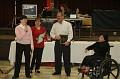 Spina Bifida CHristmas Gala (51)