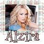 Alzira-carrie