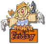 1Friday-bethankful08