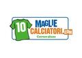 Magliecalciatori.com (Robertolr) avatar