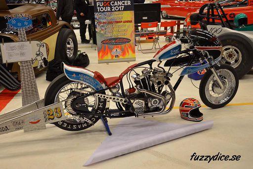 2017 Motorrevy0152