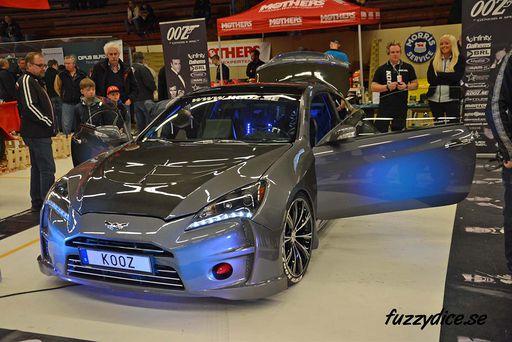 2017 Motorrevy0230