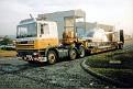 G230 OSH   Leyland DAF95.310ATi 6x2 unit