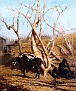 L'inverno [c.1861]