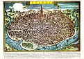 Toledo (07)