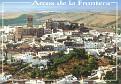 ARCOS DE LA FRONTERA 1