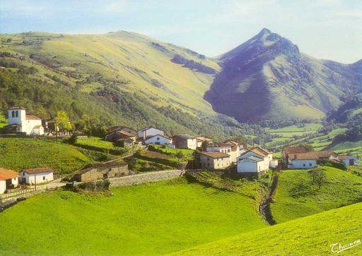 Behorleguy Peak (64)