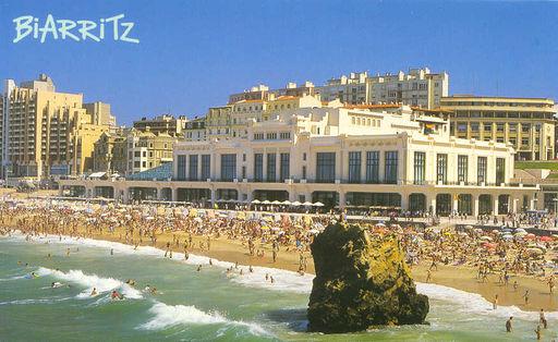 Biarritz 1 (64)