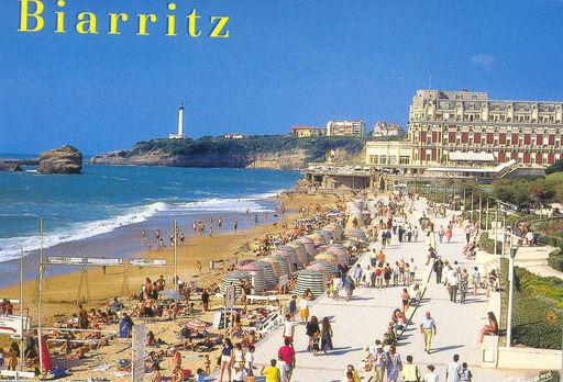 Biarritz 2 (64)