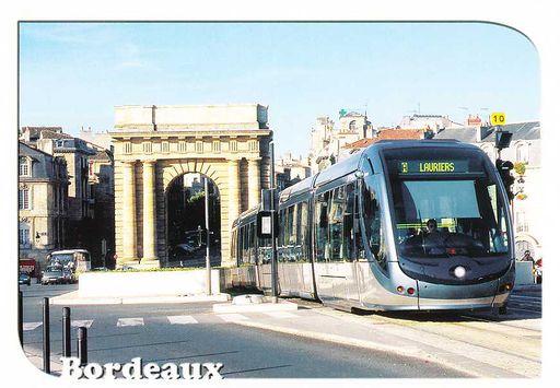 Bordeaux 14 (33)