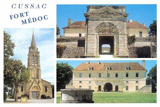 Fort Medoc (33)