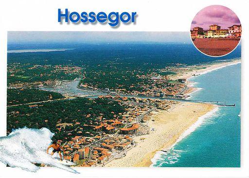 Hossegor 1 (40)