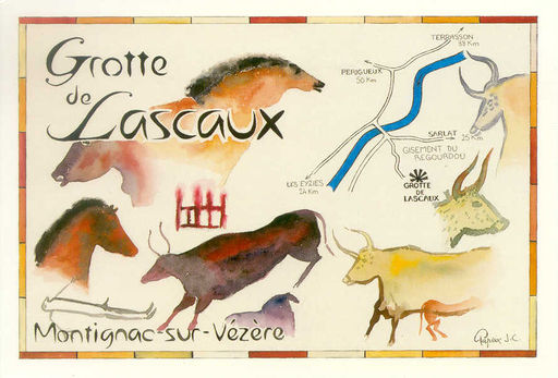 Laxcaux Map (24)