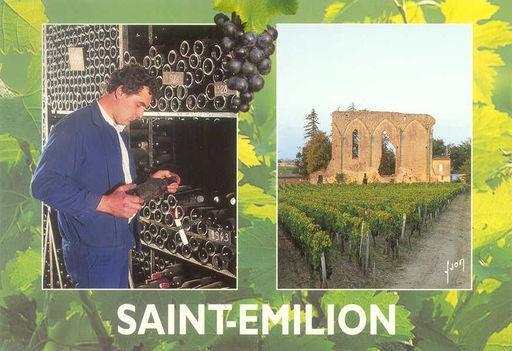 Saint Emilion 08 (33)
