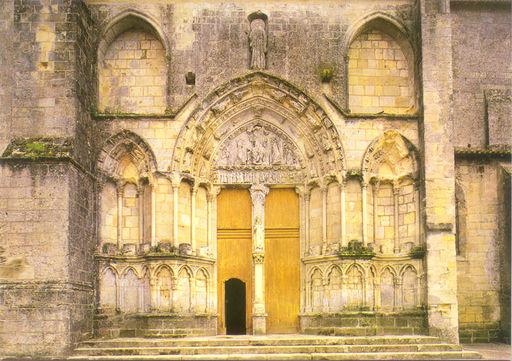 Saint Emilion 09 (33)