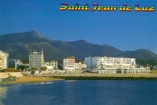 Saint Jean de Luz 13 (64)