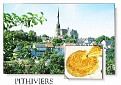 Pithiviers (45)