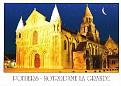 Poitiers (86)