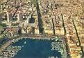 Marseille (13)