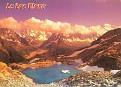 Le Lac Blanc (74)