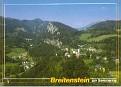 NIEDEROSTERREICH - Breitenstein