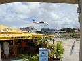 Maho Beach 8