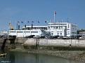 Société des Régates du Havre 20120528 001