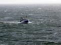 Seven Deck Prom - Fishing Trawler
