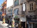 Valletta Blue Bus Tour 20100804 035