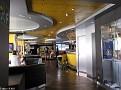 Sports Bar MSC SPLENDIDA 20100803 007