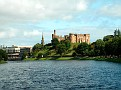 8227237--Inverness-Castle