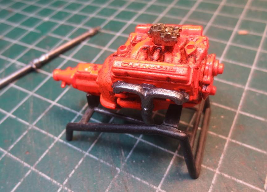 Engine1-vi.jpg