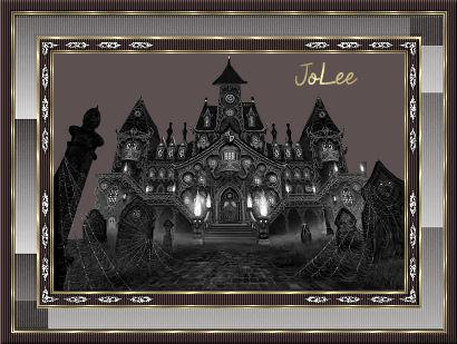 Halloween 10TJoLee