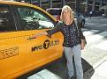 2011 08 24 01 Birgitta in New York