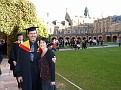 2012 05 25 06 Richard's graduation ceremony at Sydney Uni