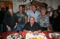 John's 70th Birthday