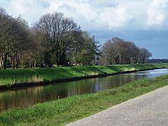 Stieltjeskanaal